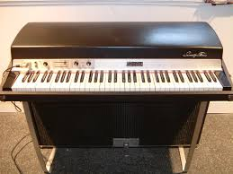 omnirax presto 4 studio desk a music production workstation that holds an 88 key keyboard