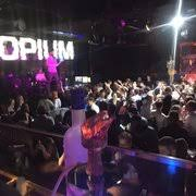 opium barcelona 88 photos u0026 99 reviews dance clubs passeig