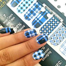 nail art stickers bornprettystore com review less talk more