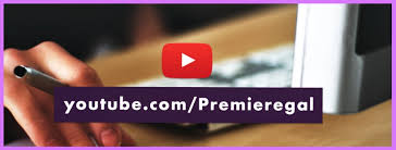 facebook cover video template for after effects cc u2014 premiere gal