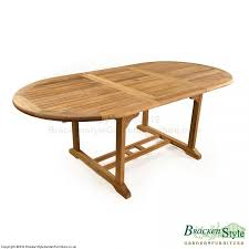 Teak Outdoor Dining Tables Outdoor Teak Dining Table Dining Tables
