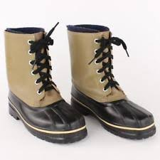 womens boots made in canada vintage boots canada ebay