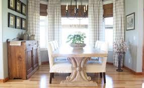 Kitchen Chair Covers Kitchen Chair Covers Uk Flowers Kitchen Chair Covers U2013 Home