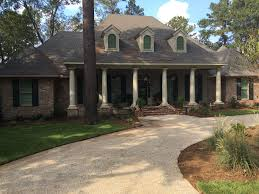 madden home design house plans madden home design acadian house plans french country french