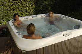 jacuzzi walk in tub best choice of jacuzzi tubs