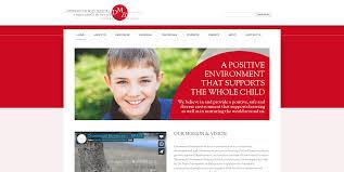 Design Site by Websites Kirksville Web Design Google Sites Designer