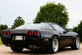 93 corvette zr1 zr1 corvette home page