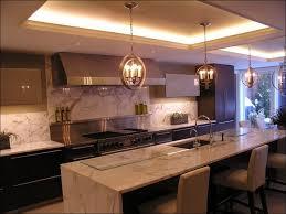 kitchen lowes light fixtures lowes ceiling lights flush