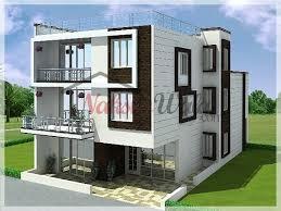87 best residence elevations images on pinterest house elevation