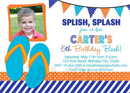 baby boy birthday invitation cards choice image invitation
