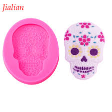 halloween ceramic molds online get cheap silicone molds aliexpress com alibaba group