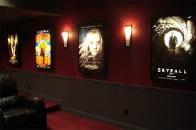 lighted movie poster frame how to build a 3d home theater for 3000 page 3 digital trends