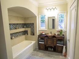 Hgtv Bathroom Vanities by 92 Best Guest Bathroom Ideas Images On Pinterest Bathroom Ideas