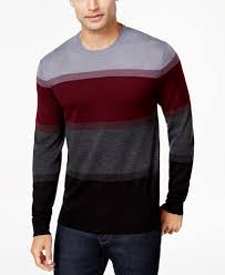 wool wool blend mens sweaters s cardigans macy s