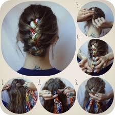 braided scarf how to wear a scarf in your hair ideas and hacks