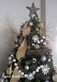 holiday housewalk nature inspired christmas