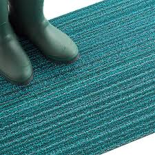 Chilewich Outdoor Rugs by Rugs Everything Turquoise Page 2