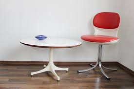 eames side table eames side table low table 50s design occasional