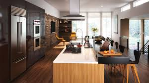 la cornue kitchen designs san francisco luxury kitchen appliance monark