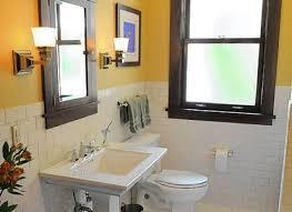 Bungalow Bathroom Ideas Best 25 Bungalow Bathroom Ideas On Pinterest Loft Small