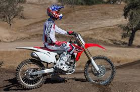 honda motorcycles honda motorcycles carson city nv michael u0027s cycle works carson