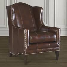 accent chair best comfortable accent chair features a sloped