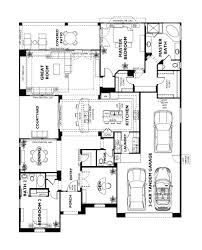 100 kitchen floor plans examples 100 kitchen restaurant