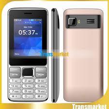 best black friday unlocked cell phone deals 2016 new fashion t4 2 4inch mobile phone dual sim bluetooth unlock