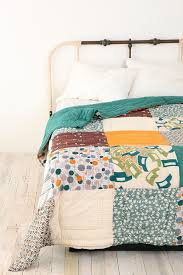 77 best patchwork bedding images on pinterest 3 4 beds home and