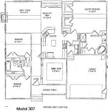 easy floor plan maker free program to draw floor plans thecashdollars com