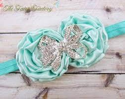 stretchy headbands best 25 stretchy headbands ideas on crochet headband