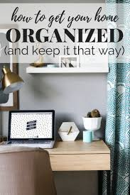 9783 best images about home organization on pinterest weekly