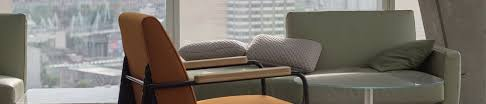 Outdoor Furniture Foam by Outdoor Furniture Cushions Custom Foam And Cushion