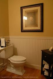 Orange Powder Room 113 Best Powder Room Images On Pinterest Bathroom Ideas
