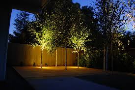 Kichler Led Landscape Lighting by Garden Design Garden Design With Outdoor Landscape Lighting