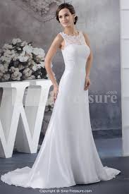 sleeveless wedding dress sleeveless wedding dresses oasis fashion
