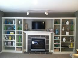 furniture cubicle decor ideas contemporary living room design