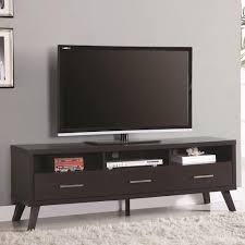 Furniture Shopping Tips For Every Room From Furniture Superstore - Home furniture rochester mn