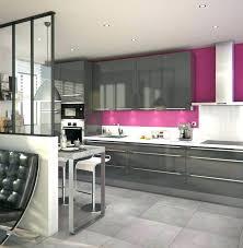 meuble cuisine gris anthracite meubles cuisine gris meuble de cuisine gris meuble cuisine gris