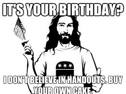 Jesus Birthday Meme - list of synonyms and antonyms of the word jesus pool crucifix meme
