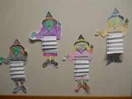 100 halloween art crafts ideas best 25 halloween arts and