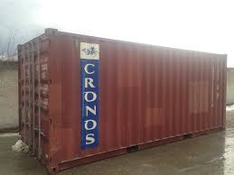 shipping containers storage containers connex boxes the maple list