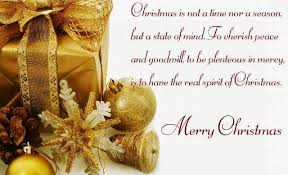 merry christmas 2017 quotes christmas quotes for friends sayings