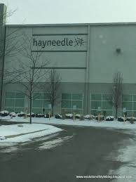 review hayneedle outlet evolution of style