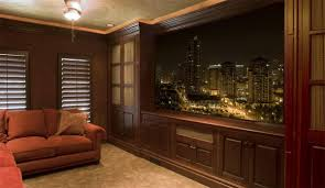 home theater designs home theater design and installation for san diego luxury homes