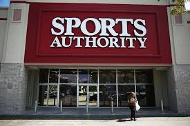 sports authority will all 450 stores fortune