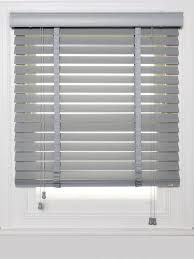 estate grey wood venetian venetian blinds wood pinterest