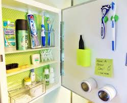 how to organize medicine cabinet bathroom medicine cabinet makeover youtube