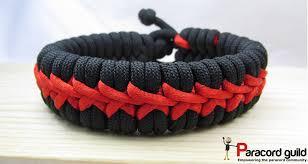paracord bracelet styles images Stitched paracord bracelet paracord guild jpg