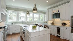 paint or stain kitchen cabinets paint or stain kitchen cabinets saffroniabaldwin com